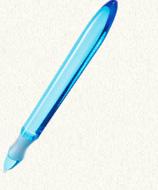 チャレンジタッチ のペン